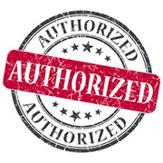 Letter-of-Authorization