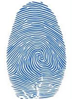 Live-scan-fingerprinting