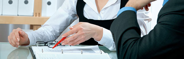 We-translate-documents